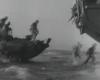 1943, a Spineta lo Sbarco Inglese