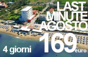 last-minute-agosto-mare