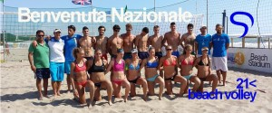 nazionale_beach_volley