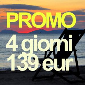 promo_relax2014_ico_139